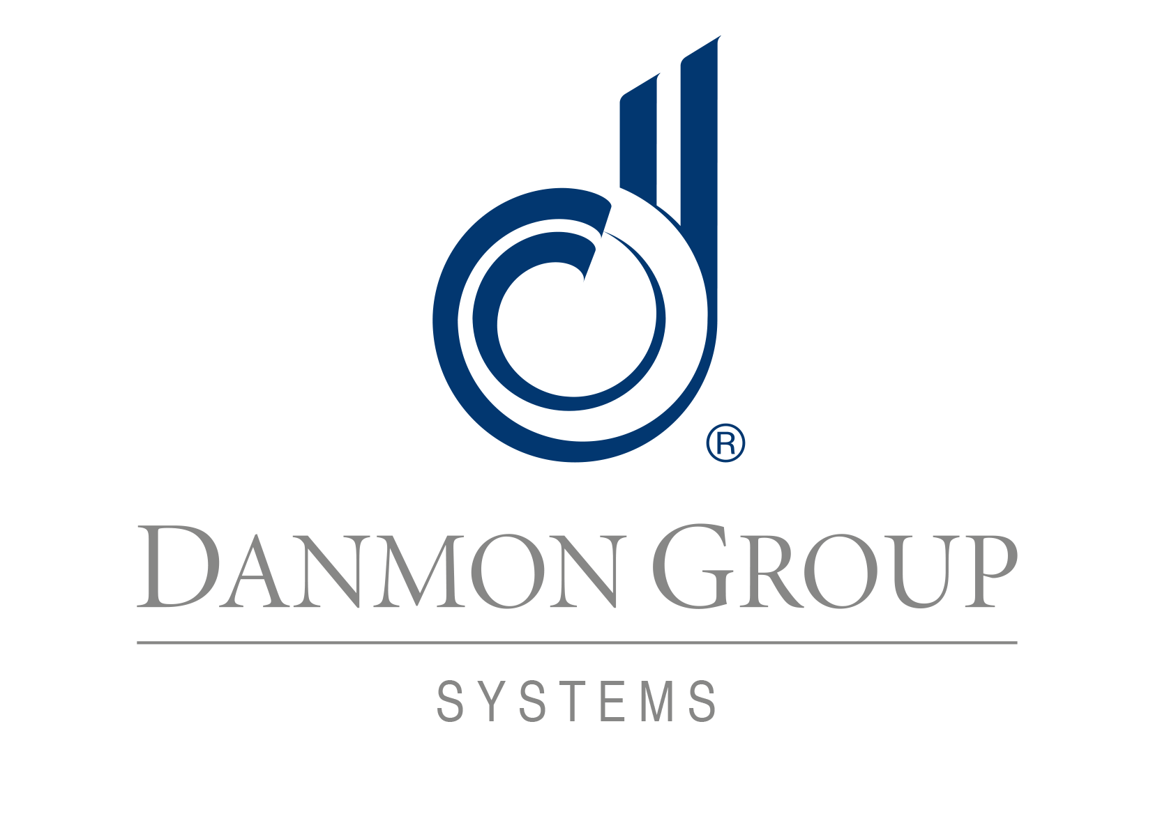 Danmon Group SYSTEMS