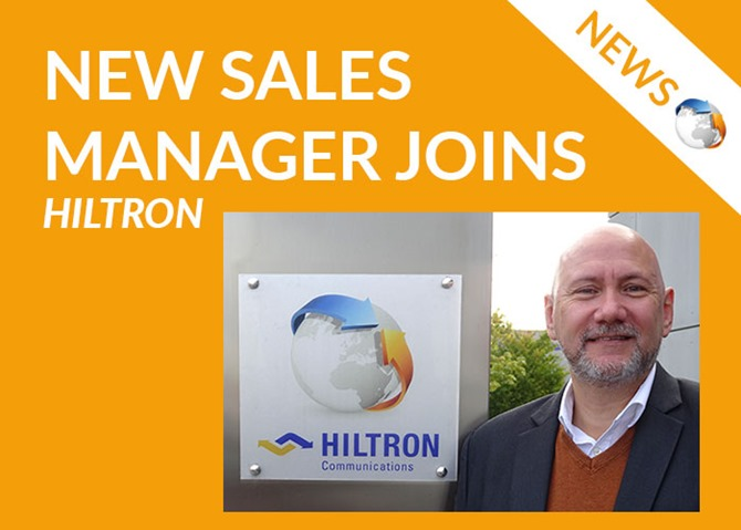 News_New_Sales_Manager_jean